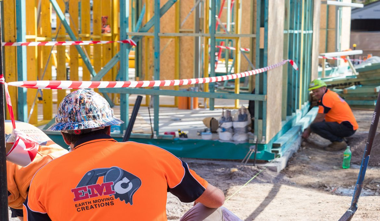 20200519 Step Up Concrete Prep-15