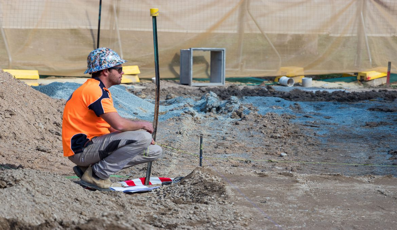 20200519 Step Up Concrete Prep-19