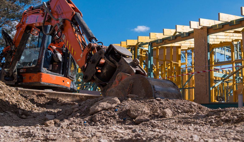 20200519 Step Up Concrete Prep-21
