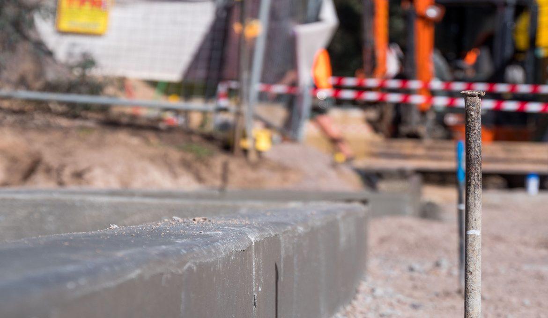 20200519 Step Up Concrete Prep-3