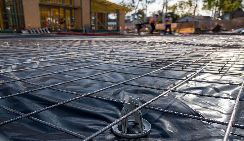 20200519 Step Up Concrete Prep-32