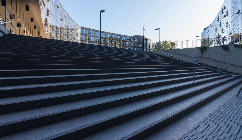20200519 Step Up Concrete Prep-38
