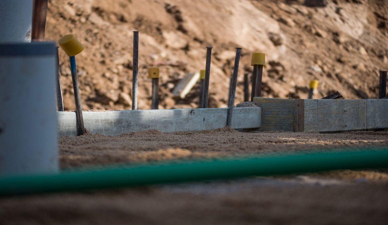 20200519 Step Up Concrete Prep-40