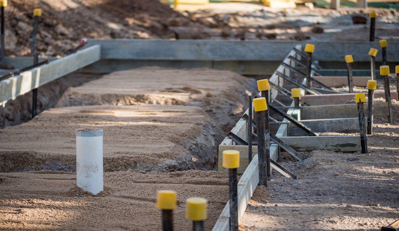 20200519 Step Up Concrete Prep-46