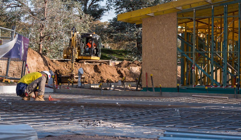 20200519 Step Up Concrete Prep-53