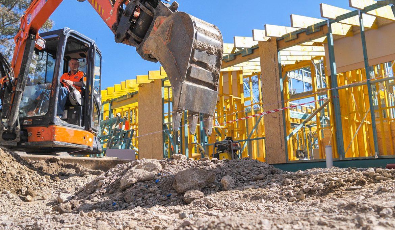 20200519 Step Up Concrete Prep-57