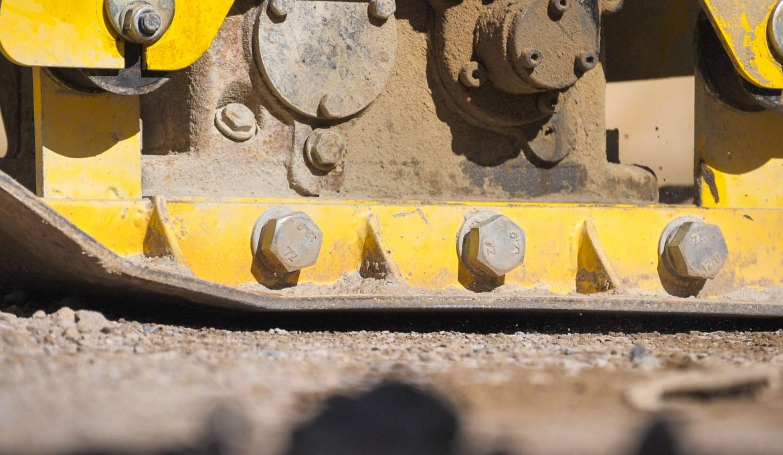 20200519 Step Up Concrete Prep-60