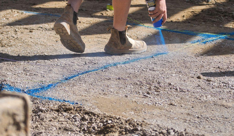 20200519 Step Up Concrete Prep-63