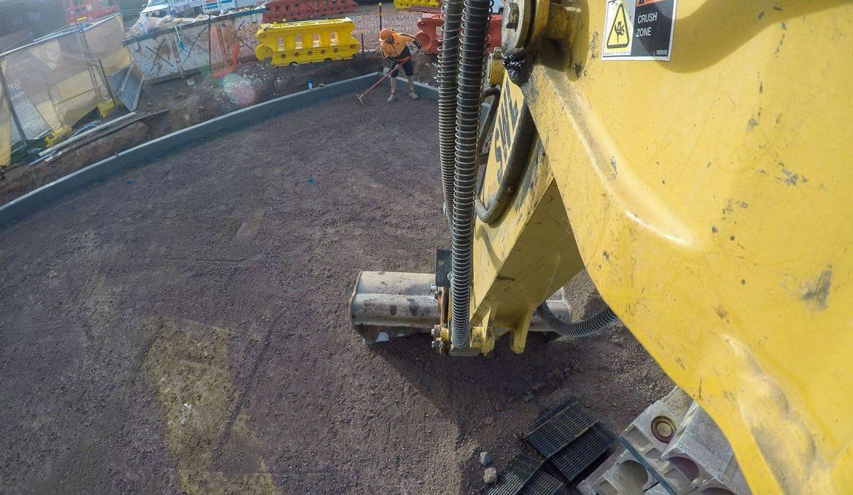 20200519 Step Up Concrete Prep-70