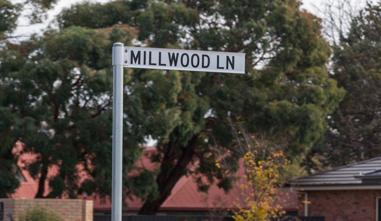 20200525 Millwood Lane-8