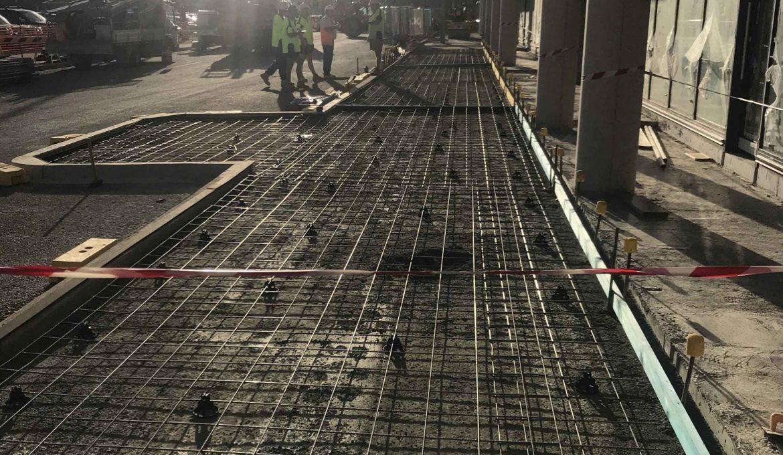 Concrete16