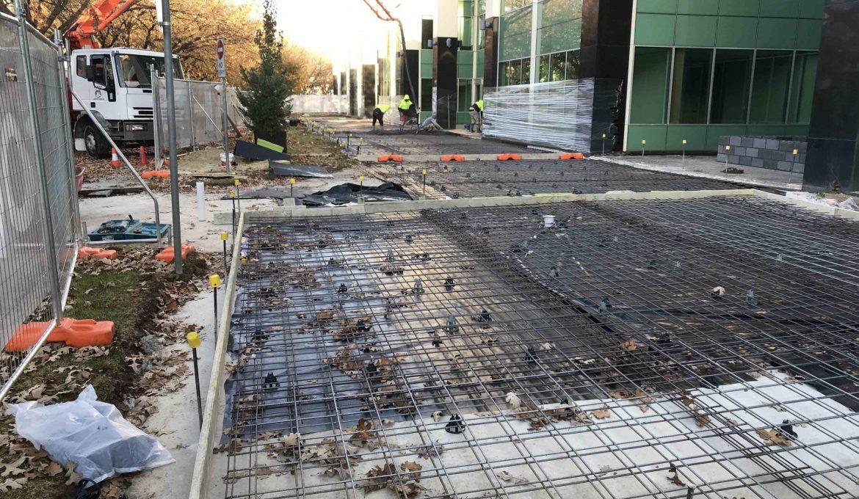 Concrete19